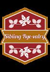 Jack's Abby Sibling Rye-Valry