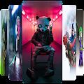 8K Wallpapers 2020 APK