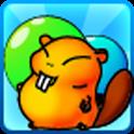 버블 버스터(Bubble Buster)+ icon