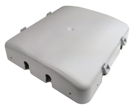 Xerolight Glesbox LED