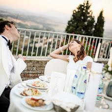 Wedding photographer Nicolas Draps (draps). Photo of 18.08.2015