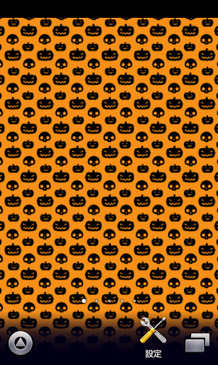 cute halloween wallpaper