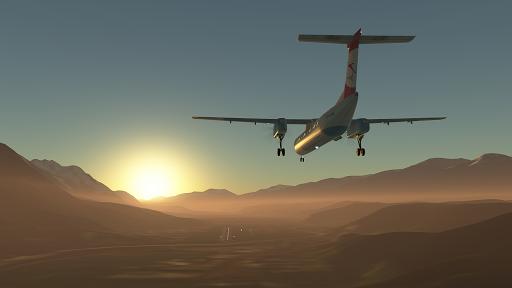 Infinite Flight - Flight Simulator  screenshots 12