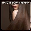 Masque Cheveux Maison APK