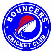 Bouncers Cricket Club