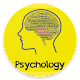 Psychology Facts Download on Windows