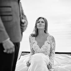 Wedding photographer Oleg Kostin (studio1). Photo of 10.03.2018
