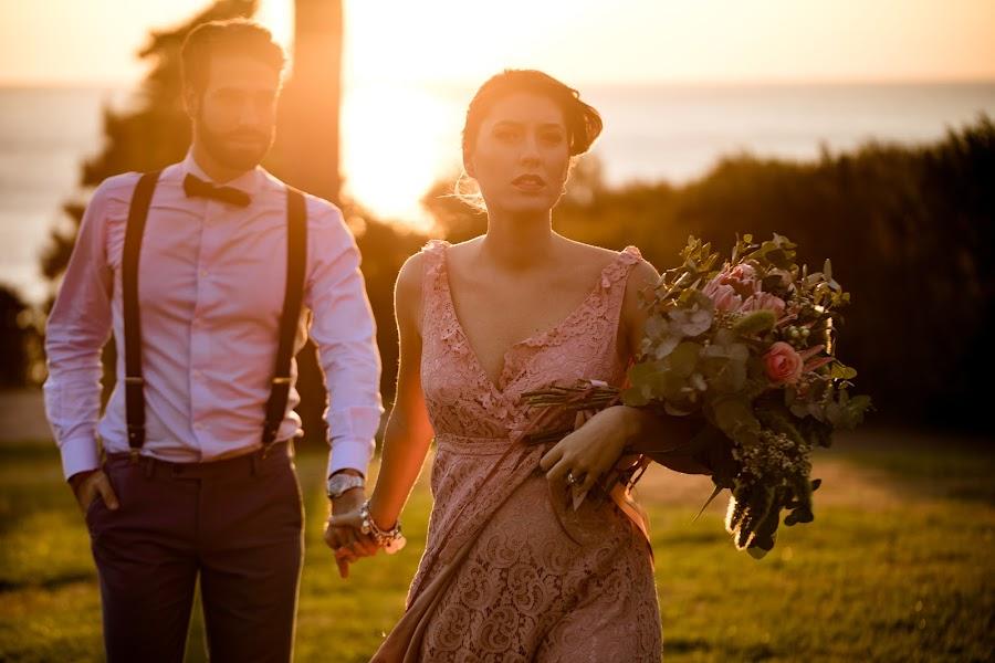 Fotografo di matrimoni Alessandro Vulcano (alevulcano). Foto del 22.11.2018