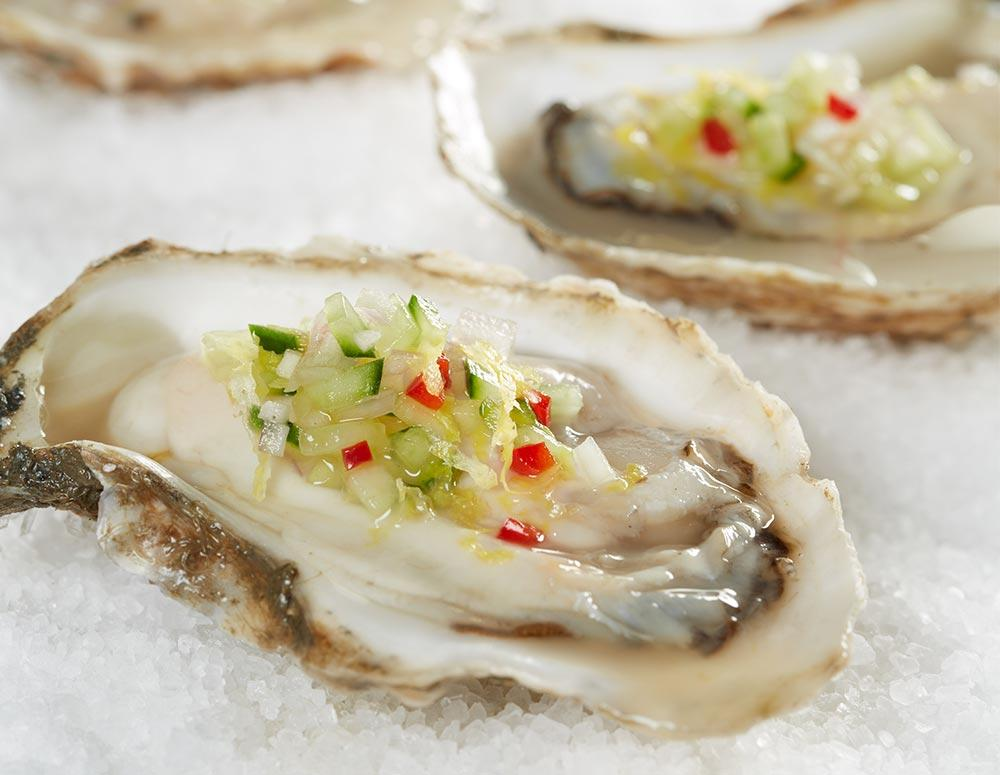 Oysters_CloseUp_102717.jpg
