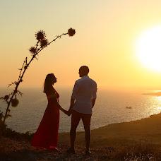 Vestuvių fotografas Karina Gazaryan (gka-photo). Nuotrauka 19.08.2019
