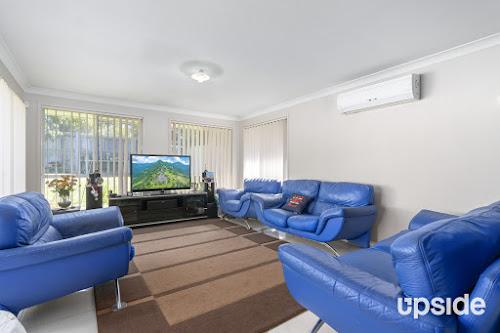 Photo of property at 33 Venezia Street, Prestons 2170