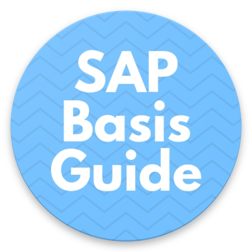 Learn SAP BASIS Complete Guide - Apps on Google Play