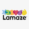 Lamaze Play icon