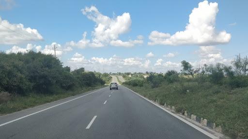 Drive Bangalore to Durg