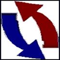 New England NAO icon