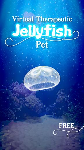 Jellyfish Pet 4.6 Windows u7528 1