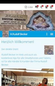 HRB-Mineralien 5.952