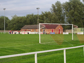 Photo: 05/09/06 v Parkgate (NCEL1) 1-4 - contributed by Mike Latham