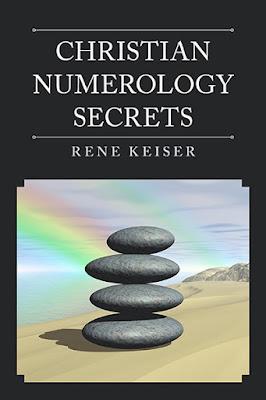 Christian Numerology Secrets cover