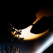 Свадебный фотограф Вадим Дорофеев (dorof70). Фотография от 12.11.2015