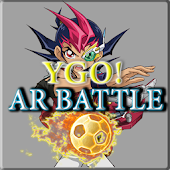 Tải AR Battle for YGO APK