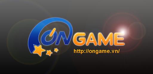 Ongame Sám Cô (game bài) – CHƠI BÀI ONLINE MIỄN PHÍ & NHẬN GOLD 10 LẦN/ NGÀY
