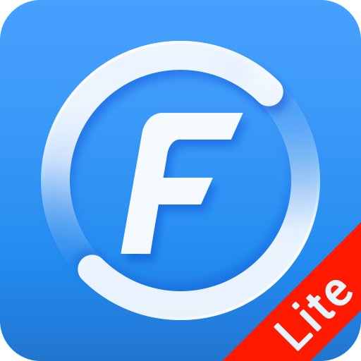Flash Master Lite:Flash Player 媒體與影片 App LOGO-硬是要APP