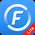 Flash Master Lite:Flash Player icon