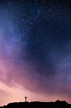 Photo: Balance  http://www.mikkolagerstedt.com/blog/2013/11/5/top-5-tips-to-photograph-stars-night-sky