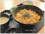 福和食 手作日本料理