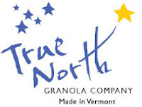 True North Granola, LLC logo