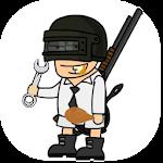 PUB Gfx Tool Free🔧(No Ads) NOBAN 0.7.3