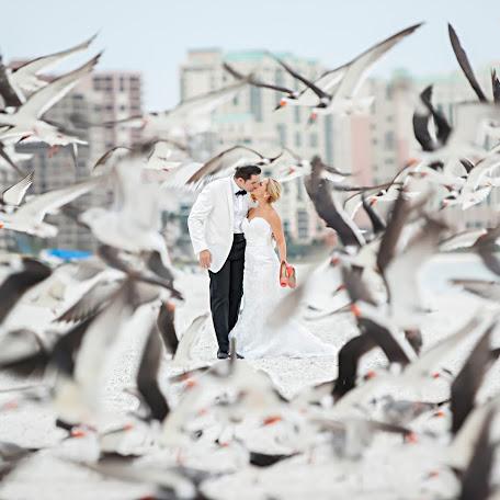Wedding photographer Maria Trupiano (mariaangela). Photo of 08.07.2014