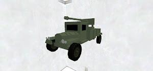 94-KM 88mm