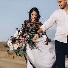Wedding photographer Katerina Pichukova (Pichukova). Photo of 29.08.2017