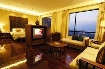 Baohua Harbour View