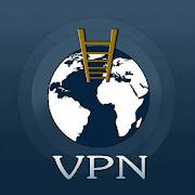 App Free Master Vpn APK for Windows Phone