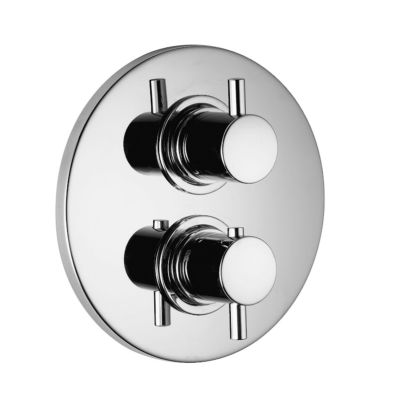 shower_S&C_UP_Thermostat