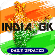 App India GK APK for Windows Phone