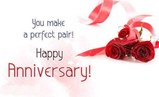 Happy Wedding Anniversary Images ss3