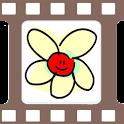 나박앨범(사진정리 & 손글씨) icon