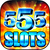 Hot Sizzling 5 Slot Machine