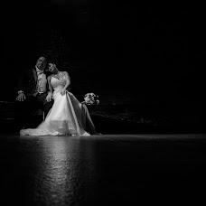 Wedding photographer Ever Lopez (everlopez). Photo of 15.02.2018