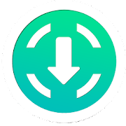 Story Saver, Image & Video Downloader For Whatsapp