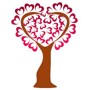 lovetree1.jpg