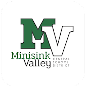 Minisink Valley CSD