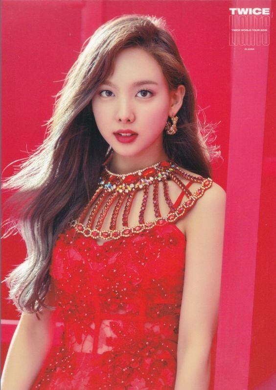 nayeonrainbow_red2