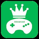 Genesis Advanced MD Emulator icon
