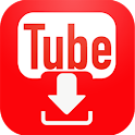 telecharger video youtube icon