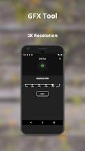 Game Booster   CPU, GPU, RAM Boost 4x Faster screenshot thumbnail